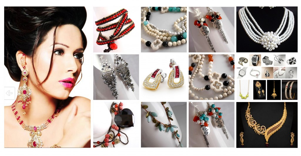 JEWELRY Jabong