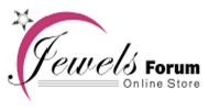 Jewels Forum