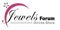 Jewels Forum