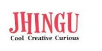 Jhingu