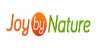 JoybyNature