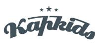 Kapkids