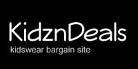KidznDeals