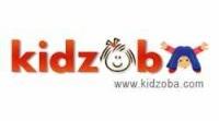 Kidzoba