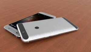 Leaked-images-of-Huawei-s
