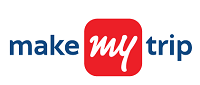 Homestays Makemytrip