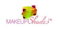Makeupshades