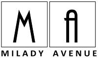 Milady Avenue