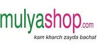 Mulyashop