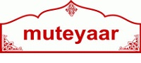 Muteyaar Shopping