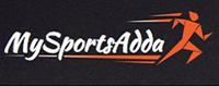 MySportsAdda