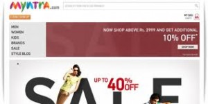 Secret coupons for myntra