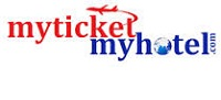 Myticket Myhotel