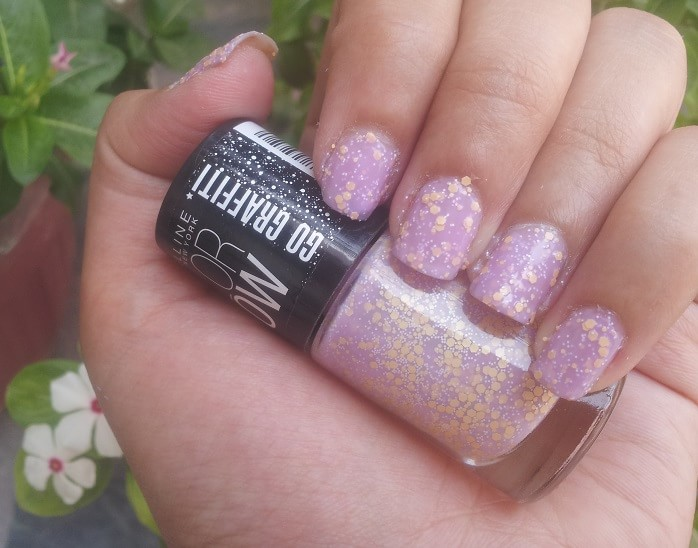 Top 5 Nail Polish Brands in India – Pick the best! - CouponDekho