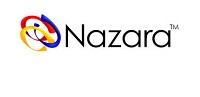 Nazara