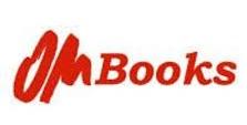 Om Books