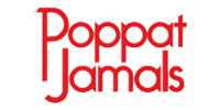 Poppat Jamals