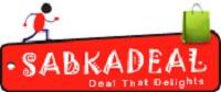 Sabkadeal