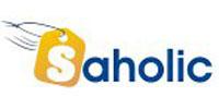 Saholic Sales