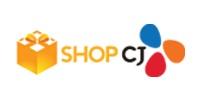 ShopCJ