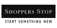 Shoppersstop