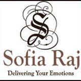Sofia Raj