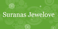 Suranas Jewelove