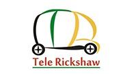 Telerickshaw