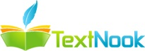 Textnook
