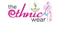 The Ethnic Wear