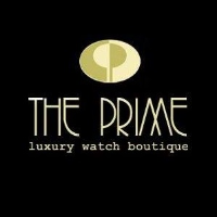 The Prime Watches