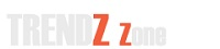 Trendz Zone