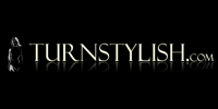 Turnstylish