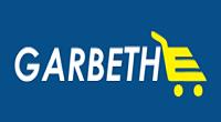 Garbethe