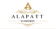 Alapatt Diamonds
