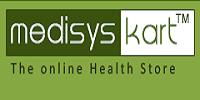MedisysKart