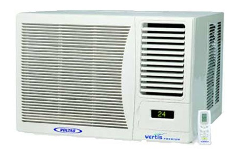 Best AC brands