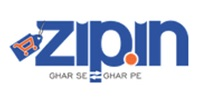 Zip.in