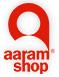 AaramShop
