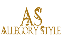 AllegoryStyle