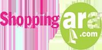 Shopping Ara