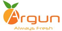 Argun