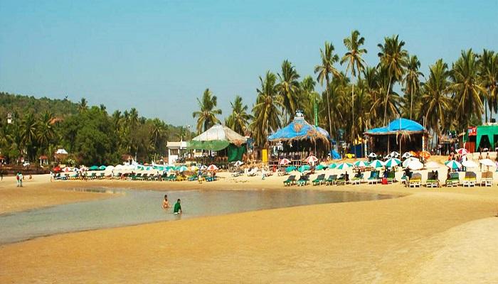 baga-beach-market-head-312