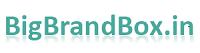 BigBrandBox