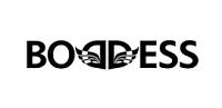 Boddess