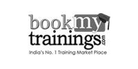 Book My Trainings
