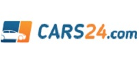 Cars24 Coupons 80 Off Offers New Promo Codes May 2019