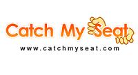 Catch My Seat