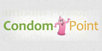 Condom Point