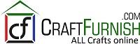 Craft Furnish